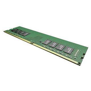 4GB Samsung M378A5244CB0-CTD DDR4-2666 DIMM CL19 Single