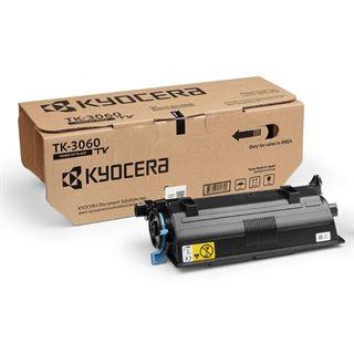 Kyocera TK-3060 M3145idn, M3645idn