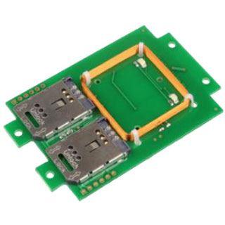 Xerox ELATTWN4 LEGIC NFCP RFID USB