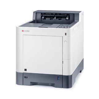 KYOCERA ECOSYS P7240cdn color Laser Duplex Network A4