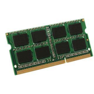 16GB Fujitsu 2400 MHz ECC