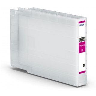 EPSON Tinte 8000S magenta