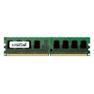 16GB Crucial CT2KIT102472BA186D DDR3-1866 ECC DIMM CL13 Dual Kit