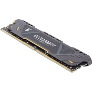 16GB Crucial Ballistix Sport AT DDR4-3000 DIMM CL17 Single