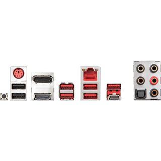 MSI B450M MORTAR AMD B450 So.AM4 Dual Channel DDR mATX Retail