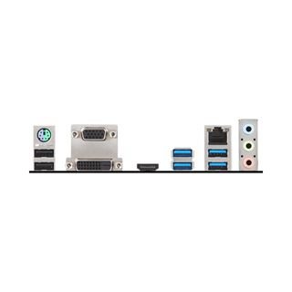 MSI B450M PRO-M2 AMD B450 So.AM4 Dual Channel DDR4 mATX Retail