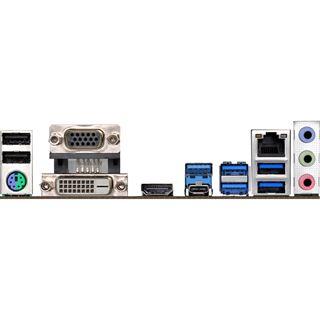 ASRock B450M Pro4 AMD B450 So.AM4 Dual Channel DDR4 mATX Retail