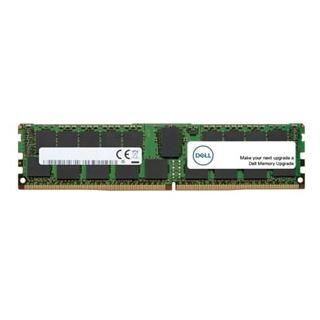 16GB Dell ValueRAM Dell EMC PowerEdge DDR4-2666 ECC DIMM Single