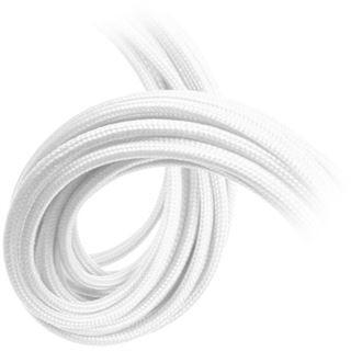 BitFenix Alchemy 2.0 PSU Cable Kit, BQT-Series SP11 - weiß