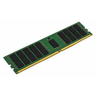 64GB Kingston Server Premier KSM24LQ4/64HAM DDR4-2400 ECC DIMM CL17