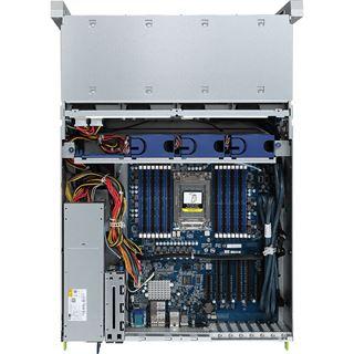 Gigabyte S451-Z30 Storage Server