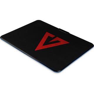 Modecom Volcano RIFT RGB Mauspad