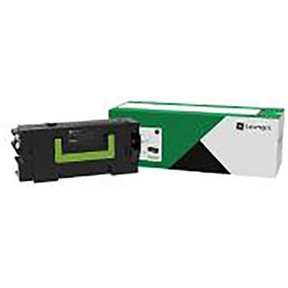 LEXMARK Return Program Cartridge MS / MX725 Series MS / MX820 Series