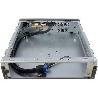 Inter-Tech AC 4260455643238 Erweiterungs-Set für M-100/ M-300