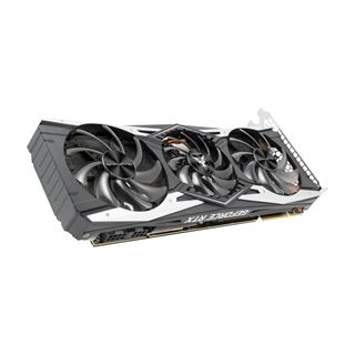 8GB Gainward GeForce RTX 2080 Phoenix Aktiv PCIe 3.0 x16 (Retail)