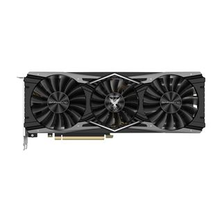 11GB Gainward GeForce RTX 2080 Ti Phoenix GS Aktiv PCIe 3.0 x16