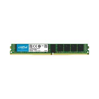 16GB Crucial CT16G4XFD8266 DDR4-2666 ECC DIMM CL19 Single