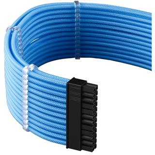 CableMod PRO ModMesh RT-Series ASUS ROG / Seasonic Cable Kits -