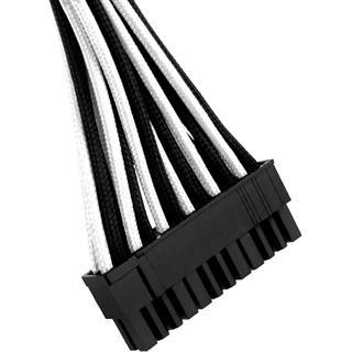 CableMod C-Series Rmi, RMx ModFlex Essentials Cable Kit -