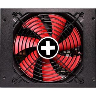 1250 Watt Xilence Performance X Modular 80+ Gold