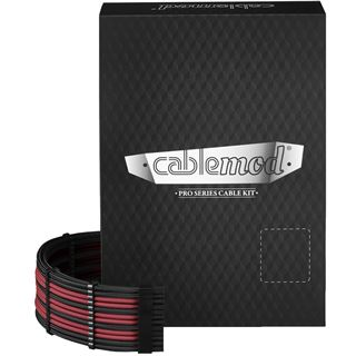CableMod PRO ModMesh RT-Series ASUS ROG / Seasonic Cable Kits -