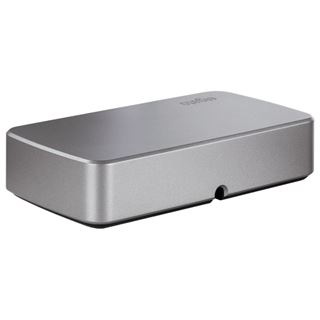 Elgato Corsair Thunderbolt 3 Dock Mini