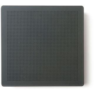 ZOTAC ZBOX MI620 Barbone I3-3.4GHZ