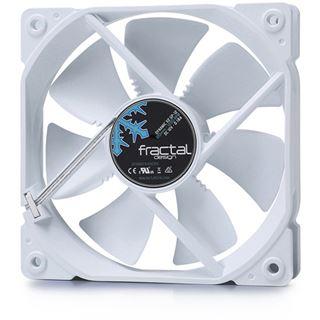 Fractal Design Lüfter FRACTAL-DESIGN Dynamic X2 GP12-Whiteout