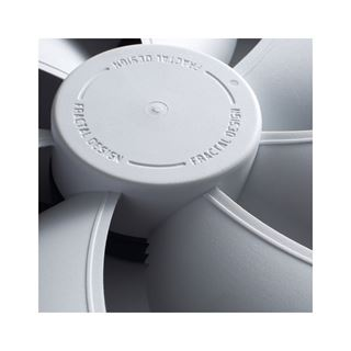 Fractal Design Dynamic X2 GP-14 PWM 140x140x25mm 500-1700 U/min 33.7