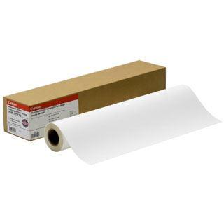 Canon Papier PhotoGlacier 106.7cm
