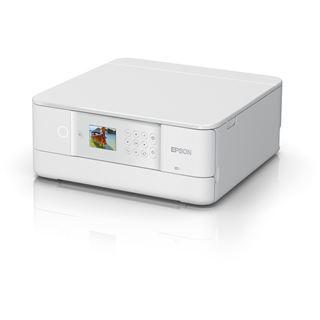 Epson Expression Premium XP-6105