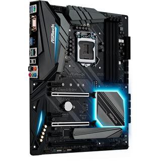 ASRock Z390 Extreme4 Intel Z390 So.1151 Dual Channel DDR4 ATX Retail