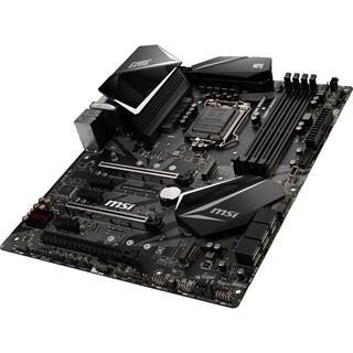 MSI MPG Z390 GAMING EDGE AC Intel Z390 So.1151 Dual Channel DDR ATX