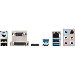 MSI Z390-A PRO Intel Z390 So.1151 Dual Channel DDR4 ATX Retail