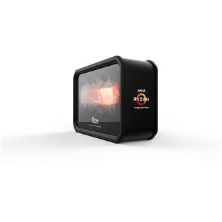AMD Ryzen Threadripper 2970WX 24x 3.00GHz So.TR4 WOF