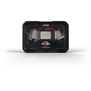 AMD Ryzen Threadripper 2920X 12x 3.50GHz So.TR4 WOF