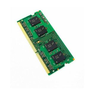 16GB Fujitsu S26361-F4102-L5 DDR4-2666 SO-DIMM Dual Kit