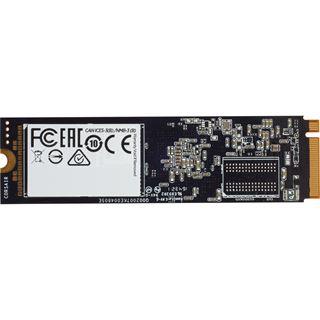 480GB Corsair Force Series MP510 M.2 2280 PCIe 3.0 x4 3D-NAND TLC