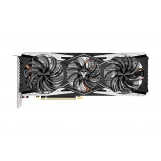 8GB Gainward GeForce RTX 2070 Phoenix Aktiv PCIe 3.0 x16 (Retail)