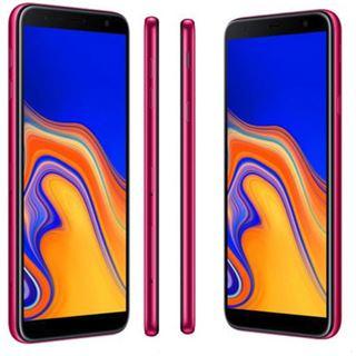 SAMSUNG J415 Galaxy J4+ 2018 15.26cm 6Zoll Android 8.1 32 GB pink