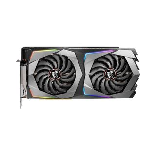 8GB MSI GeForce RTX 2070 Gaming Z 8G Aktiv PCIe 3.0 x16 (Retail)