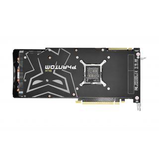 8GB Gainward GeForce RTX 2080 Phantom GLH Aktiv PCIe 3.0 x16 (Retail)