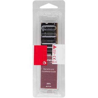 16GB HyperX Impact DDR4-2933 SO-DIMM CL17 Single