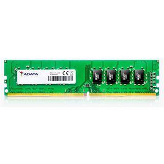 16GB ADATA Premier Series DDR4-2400 DIMM CL17 Single