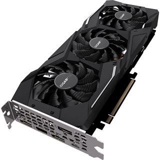 8GB Gigabyte GeForce RTX2070 WF3 8G 3xDP/HDMI