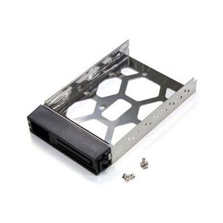 Synology HDD Tray Type R5 für: RS10613xs+,rs3413xs+/rx1213