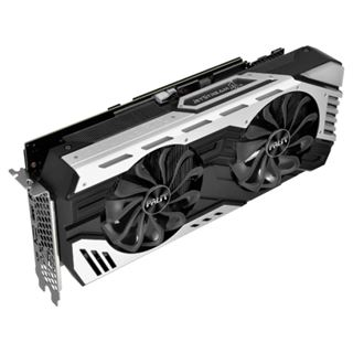 8GB Palit GeForce RTX 2070 Jetstream