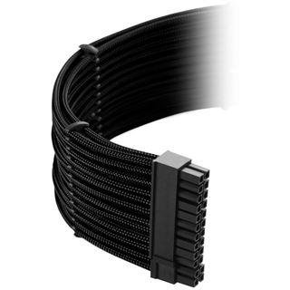 CableMod Classic ModMesh RT-Series Cable Kit ASUS ROG / Seasonic -