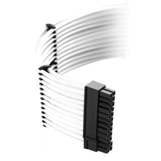 CableMod Classic ModMesh C-Series Cable Kit Corsair AXi, HXi & RM