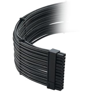 CableMod Classic ModMesh C-Series Cable Kit Corsair AXi, HXi & RM